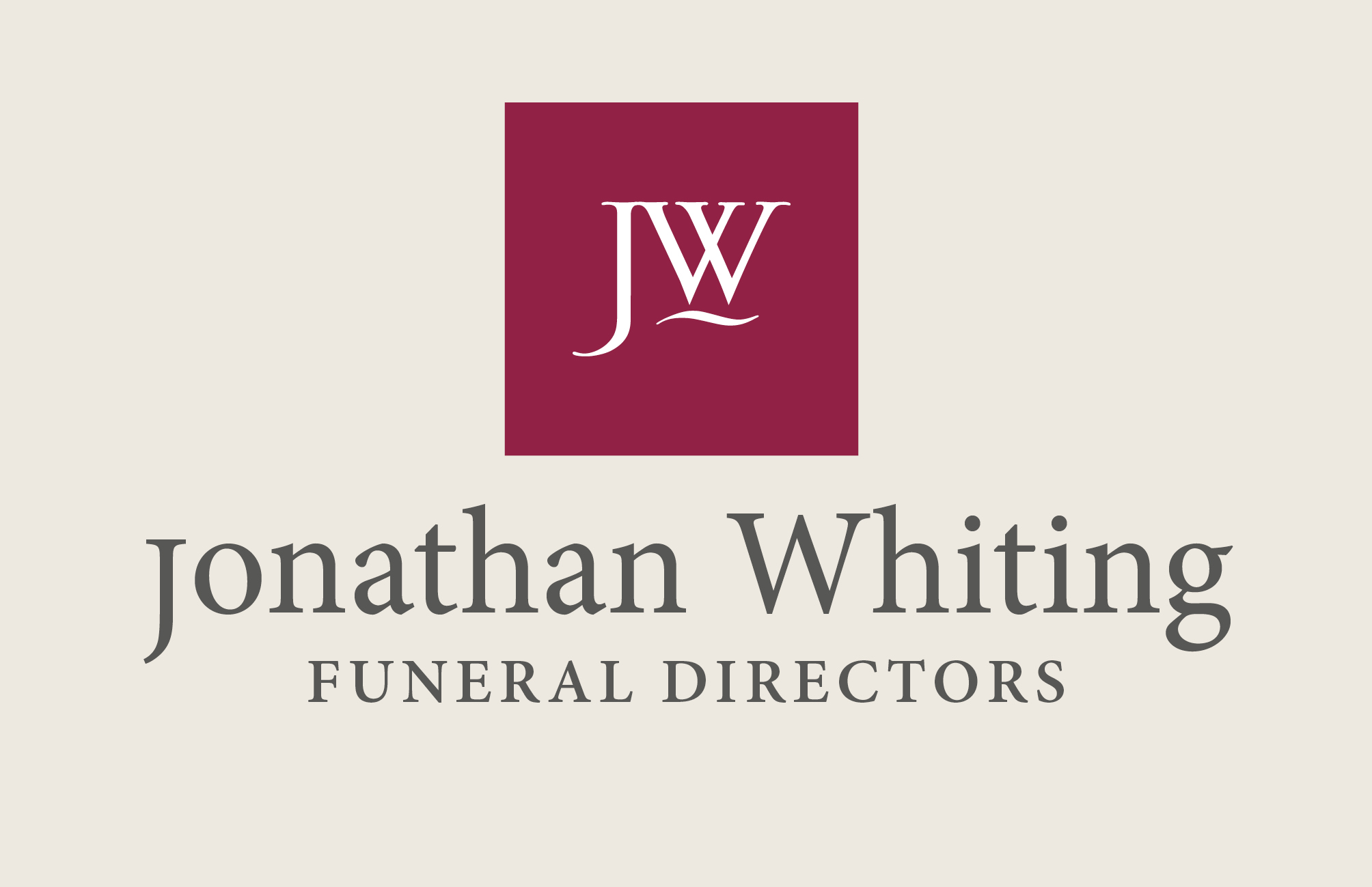 J Whiting Logo (3)