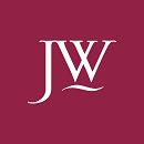 J Whiting Logo2 (3).jpgbadge